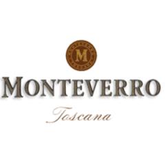 Vini Monteverro