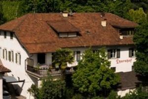 Thurnhof - Alto Adige