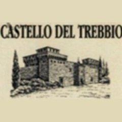 Vini Castello Del Trebbio