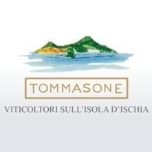 Vino Tommasone