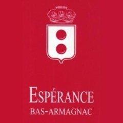 Vino Domaine D'Esperance