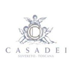 Vini Casadei