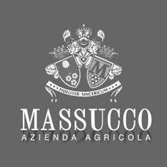 Vini Azienda Agricola Massucco
