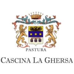 Vini Cascina La Ghersa