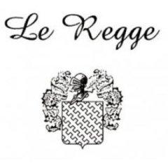 Vini Le Regge