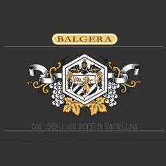 Vini Balgera Valtellina