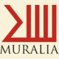 Vini Muralia