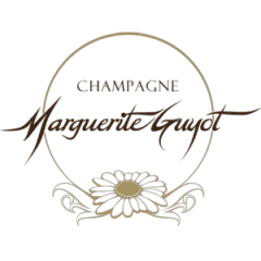Champagne Marguerite Guyot - Damery