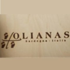 Vini Olianas