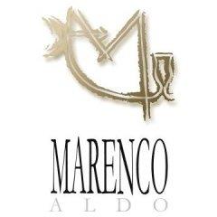 Vini Azienda Agricola Marenco
