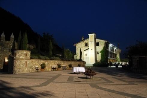 Vini Villa Franciacorta