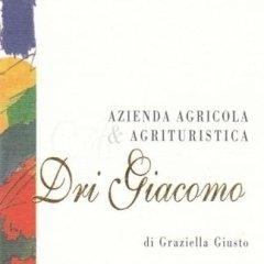 Vini Dri Giacomo