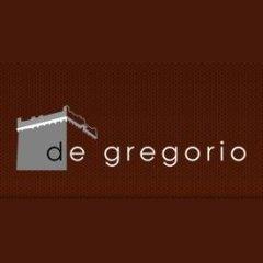 Vino De Gregorio