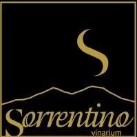 Vino Azienda Vinicola Sorrentino