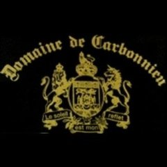 Domaine De Carbonnieu - Sauternes