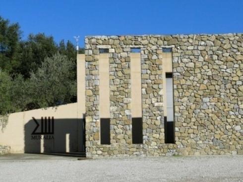 Muralia - Maremma Toscana