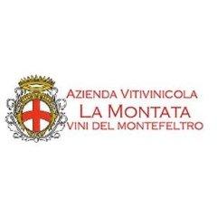 Vini Azienda Vitivinicola La Montata