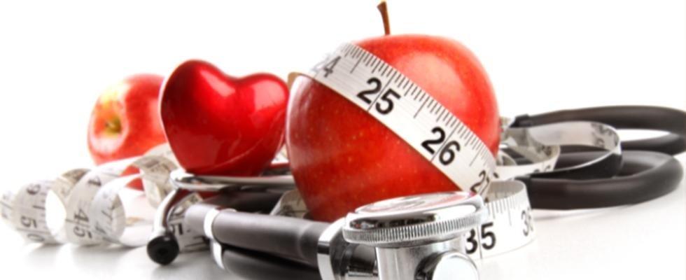 Dr. Battisti Biologo nutrizionista specialista in Scienza dell'Alimentazione