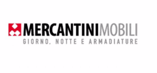 mercantini camere