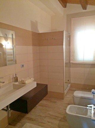Box doccia e vasche idromassaggi
