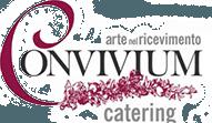 Convivium Catering
