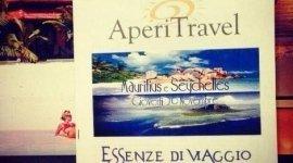 biglietteria aerea, crociere, soggiorni in villaggi turistici