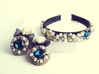gioielli usati