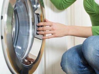 oblo lavatrice a gettoni