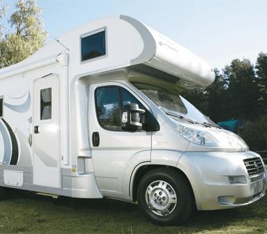 camper nuovi usati montepulciano, camper usati siena, camper usati in provincia di siena