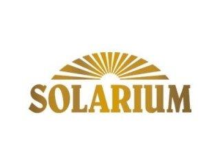 logo solarium dibi