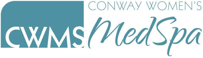 conway women's med spa