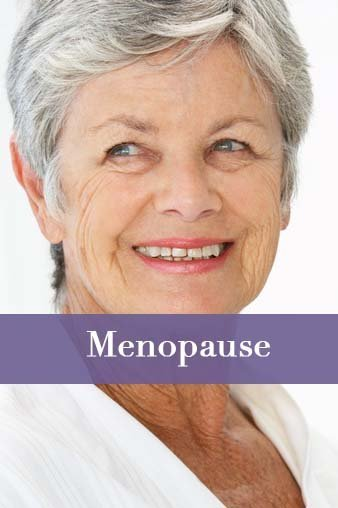 Hormone replacement arkansas