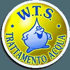 W.T.S.