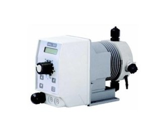 Pompa Dosatrice Microdigit Hms