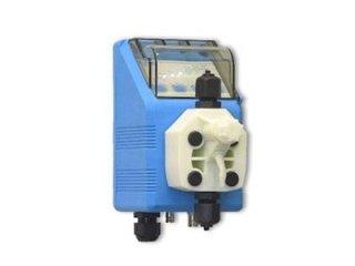 Pompa Dosatrice Microdigit Jet