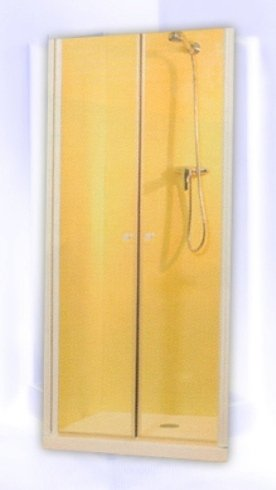 Box doccia CAPRI