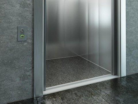 ascensori cento
