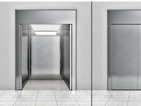assistenza ascensori ferrara
