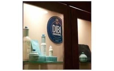Dibi Center