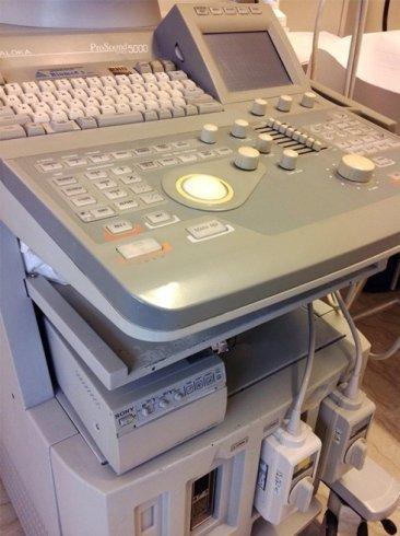 biopsie, biopsie gastroenterologo, biopsie apparato digerente
