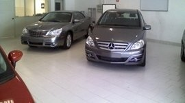 veicoli commerciali
