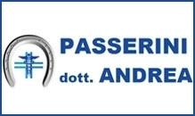 PASSERINI Dott. Andrea Morbegno