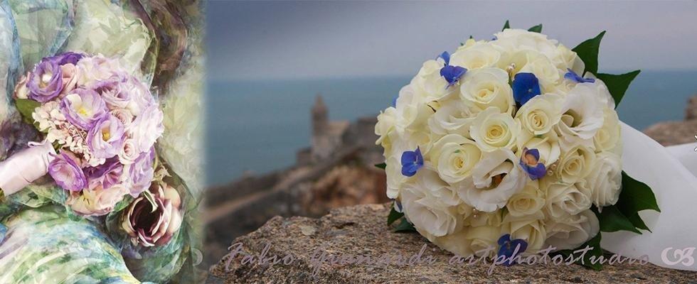 Carlini floral design La Spezia
