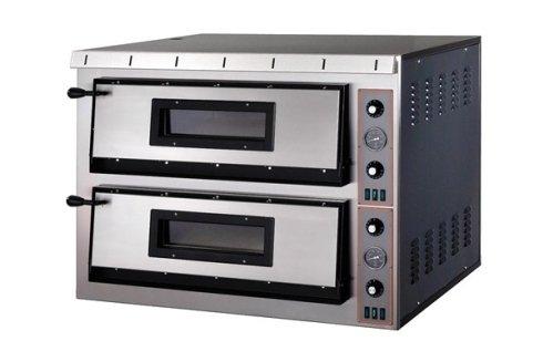 forno elettrico per pizzerie