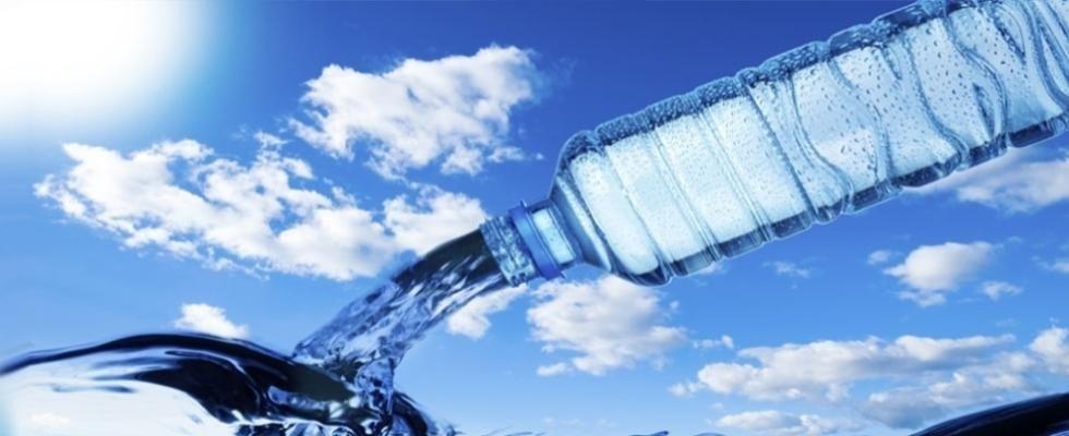 Consegna acqua a domicilio roma pigneto acqua dream for Acqua lauretana a domicilio roma
