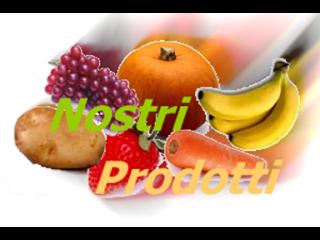 frutta tropicale all' ingrosso