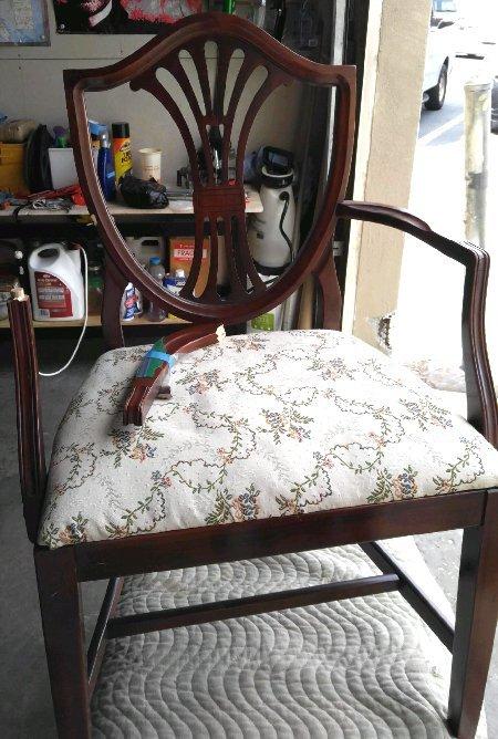 Slide Title - Bowden Furniture - Jacksonville, FL - Home