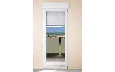 vendita finestre genova