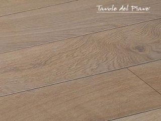 parquet legno genova