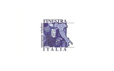 rivenditore finestre marchio italia genova